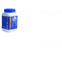 ATLAS FILTRI (RE8010006) Πολυφωσφορικοί Κρύσταλλοι 0.5kg για τη Συσκευή Atlas Filtri Dosal