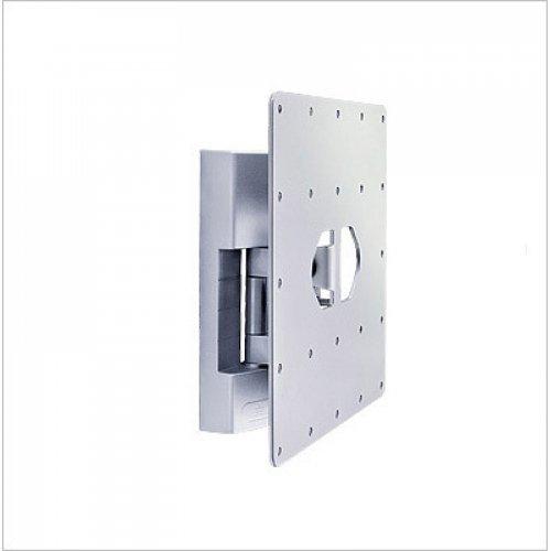 MELICONI LCD-40 Space System Βάση για Τηλεόράσεις 23