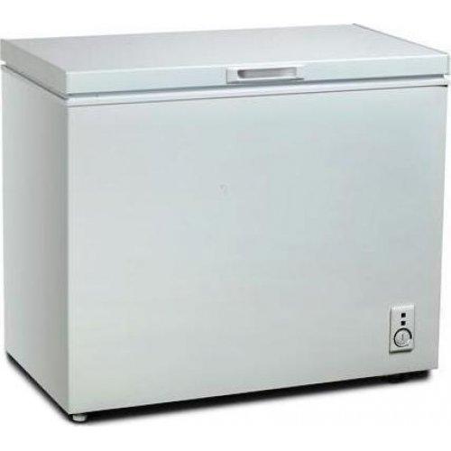 ROBIN DB-150 Καταψύκτης 150 lt - A+ (ΥχΠχΒ: 84,5 x 76 x 56 cm)