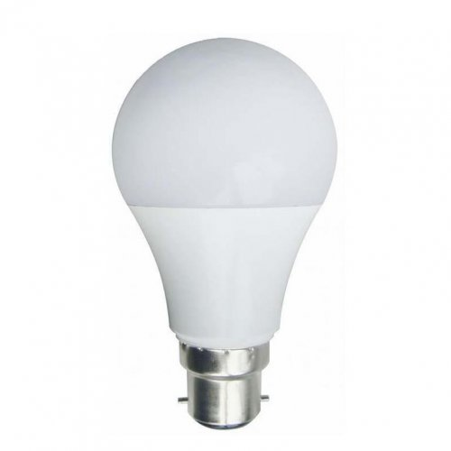 EUROLAMP 147-80252 Λάμπα LED 10W B22 6500K 240V