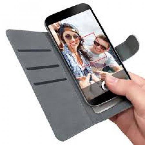 CELLY WALLYUNIMWH Universal Θήκη για Smartphones 3.5