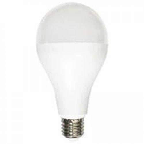 EUROLAMP 147-80207 20W Ε27 6500K 240V Λάμπα LED