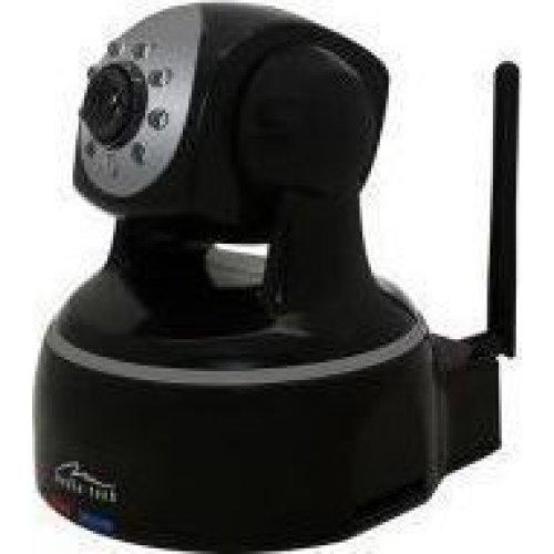 MEDIATECH MT4051 Security IP Εσωτερική Κάμερα Παρακολούθησης με WiFi 720p 0011750