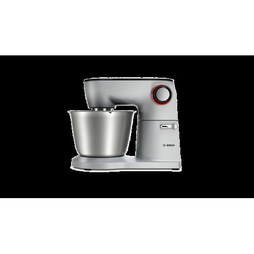 BOSCH MUM 9A32S00 Κουζινομηχανή 5.5 lt - 1200W 0012252