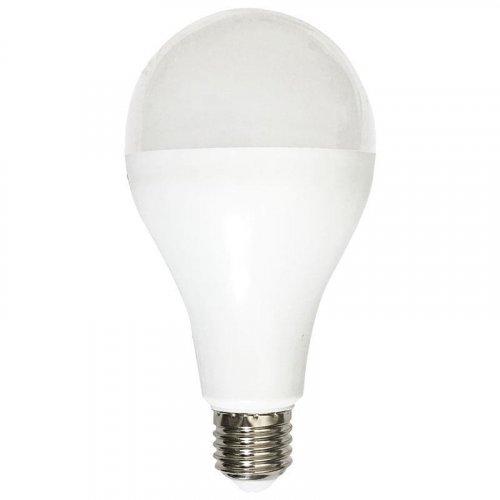 EUROLAMP 147-80213 12W Ε27 2700K 240V LED Λάμπα
