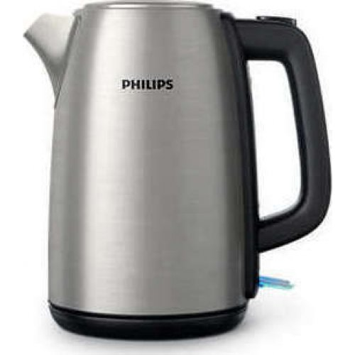 PHILIPS HD9351/91 Βραστήρας 1.7 lt - 2200W