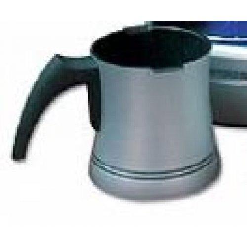 Ανταλλακτικό Μπρίκι για Καφετιέρα BEKO BKK 2113 (Διπλή) 0014631