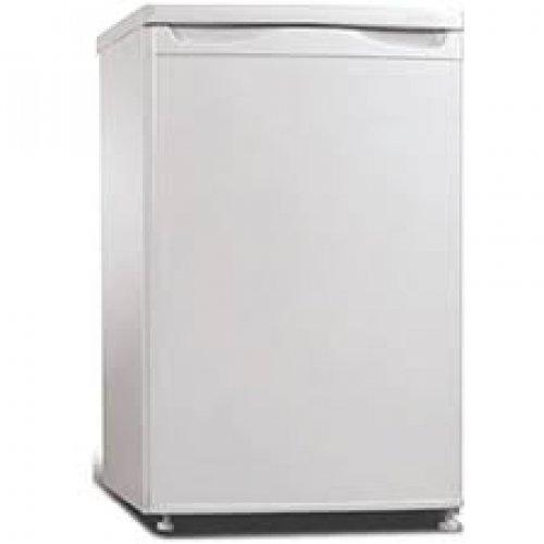 ALTUS ALS 121 Μονόπορτο Ψυγείο 140lt - Α+ - Λευκό- (Υ x Π x Β): 84 x 54.5 x 60 cm