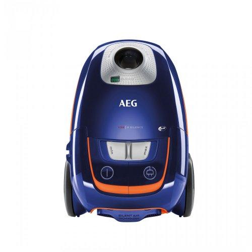 AEG VX8-3DB-P Ηλεκτρική Σκούπα 500W - 3,5lt - A/A/B/A