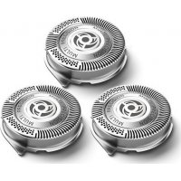 PHILIPS SH50/50 Κεφαλές Ξυριστικής Μηχανής