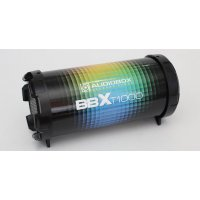 AUDIOBOX BBXT1000S Bluetooth 4,2 Portable Speaker Spectra