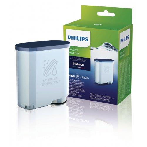PHILIPS CA6903/10 Aqua Clean Φίλτρο Νερού για Μηχανές Espresso (Saeco & Philips)