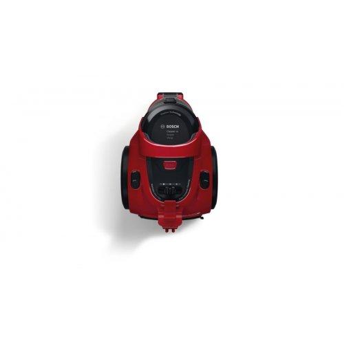 BOSCH BGC05AAA2 Chilli Ηλεκτρική Σκούπα 700W - A/A/D/A (Χωρίς Σακούλα) 0015725