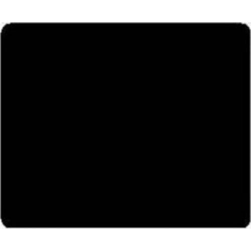 GEMBIRD MP-A1B1-BLK (MP-S-BK) Cloth Mouse Pad Black 0016144