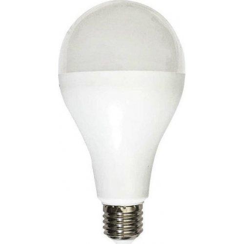 EUROLAMP 147-82118 Λάμπα LED ΚΟΙΝΗ 20W Ε27 4000K 240V