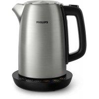 PHILIPS HD9359/90 Βραστήρας Inox 1.7 L - 2000 W