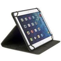 NEDIS TCVR10100BK Universal Θήκη για Tablet 10