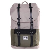 8848 111-006-015 Knapsack Backpack 15.6