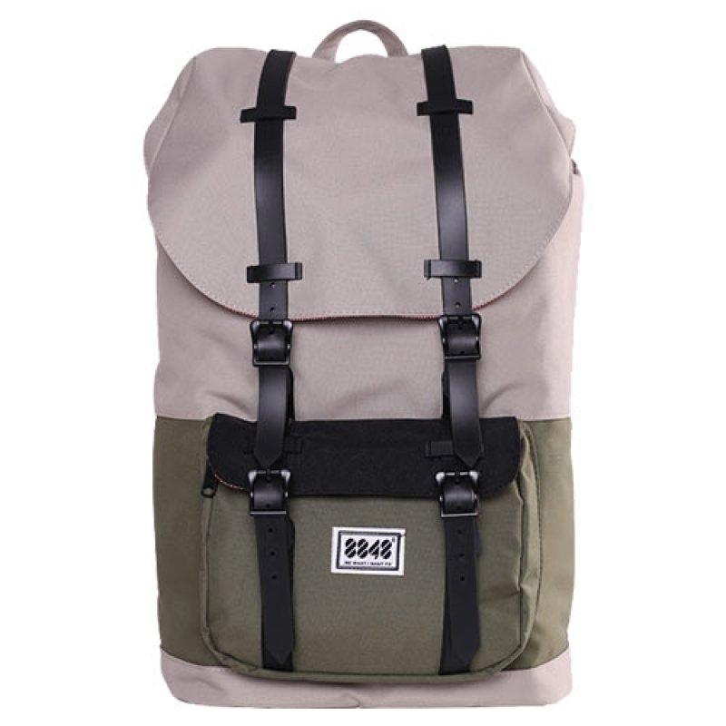 8848 111-006-015 Knapsack Backpack 15.6