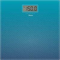 TRISTAR WG-2429 Ψηφιακή Ζυγαριά Μέτρησης Βάρους έως 150 kg