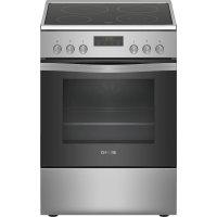 PITSOS PHS239250 Κεραμική Κουζίνα 66lt - A (Υ x Π x Β): 85 x 60 x 60 cm - Αποκλειστικό μοντέλο