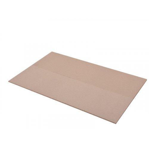 FORMA IDEALE 1148718 Πάτωμα Κρεβατιού 120 SI