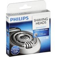 PHILIPS SH90/60 Series 9000 Ανταλλακτικές Κεφαλές