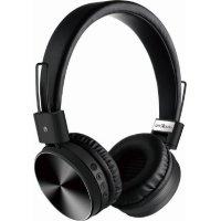 GEMBIRD BHP-KIX-BK Kyoto Bluetooth Headset Black