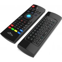 MEDIATECH MT1422 3 in 1 Air Mouse For Smart TV