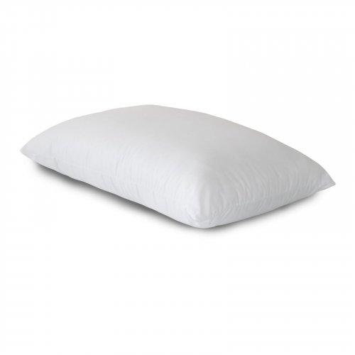 FYLLIANA 869-91-004 Μαξιλάρι Ύπνου Snoring ( Κατά Του Ροχαλητού) 50x70εκ.