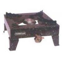 THERMOGAS EP110 Συσκευή Υγραερίου Ελαφριού Τύπου 1 Εστία Μεγάλη 011511
