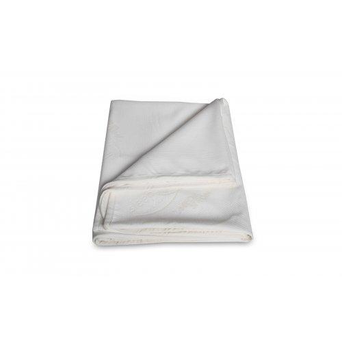 MEDIA STROM Sleep Fresh Προστατευτικό Στρώματος 100 x 200